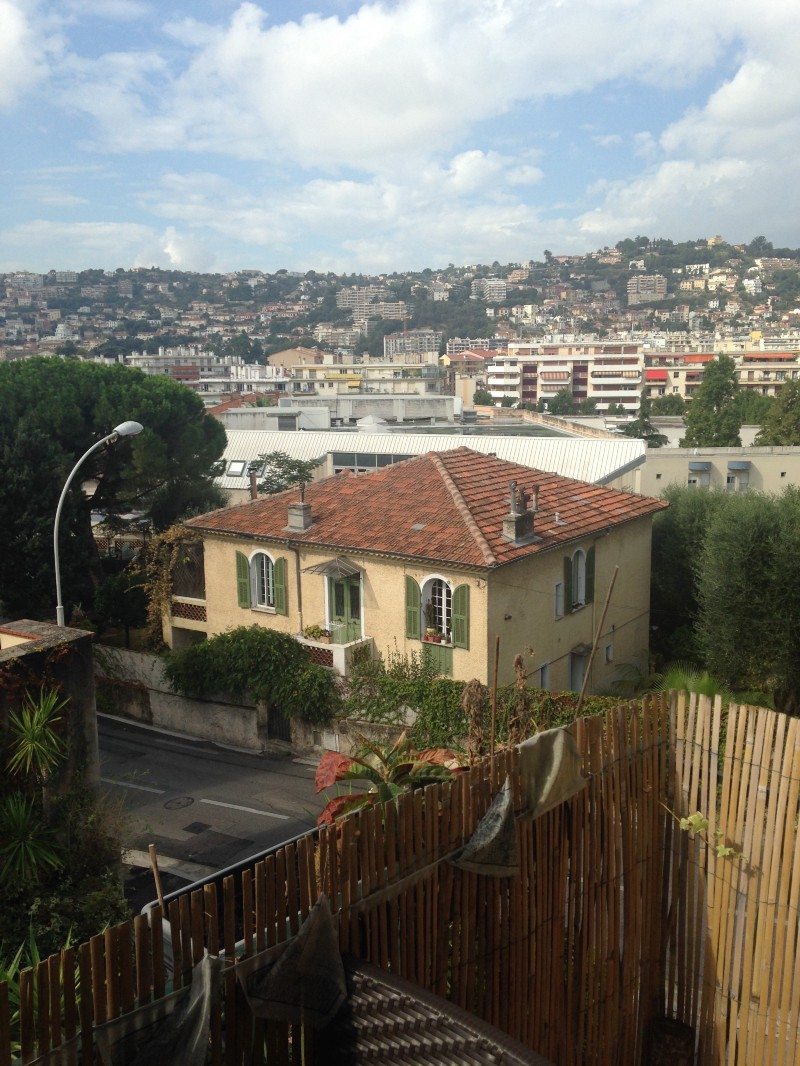 Nice France Travel Blog Bloggers How To Travel Noire Creative Living
