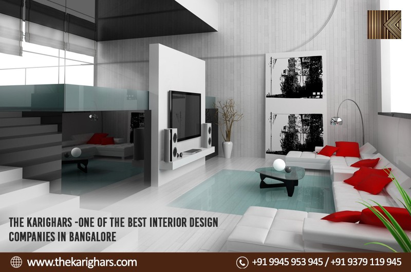 are looking for the best interior designers in bangalore