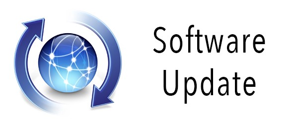 Software updates are needed to address Internet of Things security issues