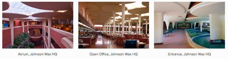 johnson wax case study Johnson wax enhance a harvard case study solution and analysis of case study solution & analysisin most courses studied at harvard business schools, students are provided with a case study.