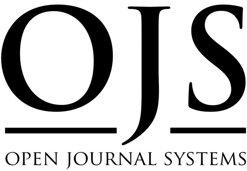 open-journal-systems-for-hosting