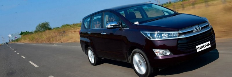 Car Hire Rental Services In Ahmedabad