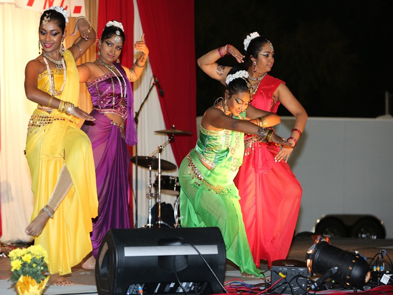 what to know about sri lankan cultural dance srilanka foundation