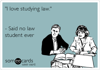 Dating a lot about themselves. Lawyers lead notoriously busy lives and share our tips so yours can be a successful or.