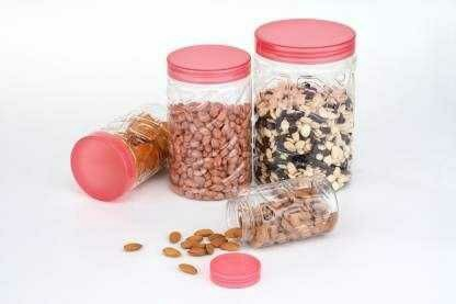 Food Containers