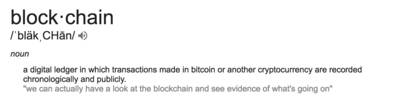 Blockchain is the future they say but do you understand it you may have heard the term blockchain thrown around and ignored as another fad as slang or lingo or even technical gibberish thecheapjerseys Image collections