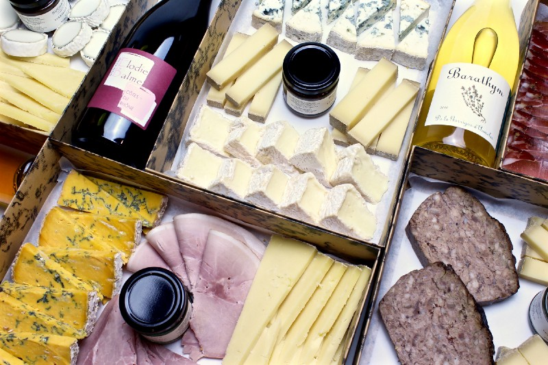 city_pantry_office_party_food_cheese