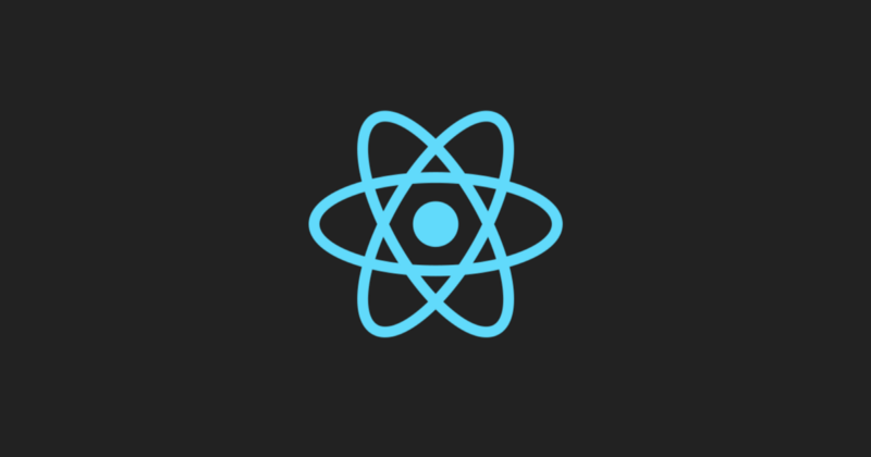 How to Learn React — A roadmap from beginner to advanced