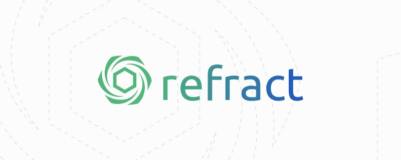 How we harnessed the power of reactive programming with Refract