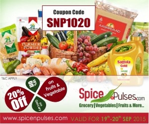 spice n pulses coupon code