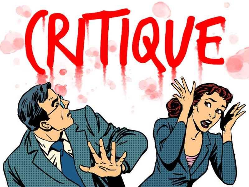 how to critique writing Storycraft, Featured Heather Jo Flores
