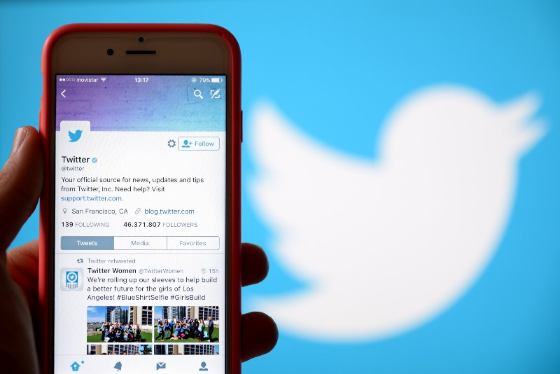 Twitter is introducing a quality filter to clean up your notifications tab