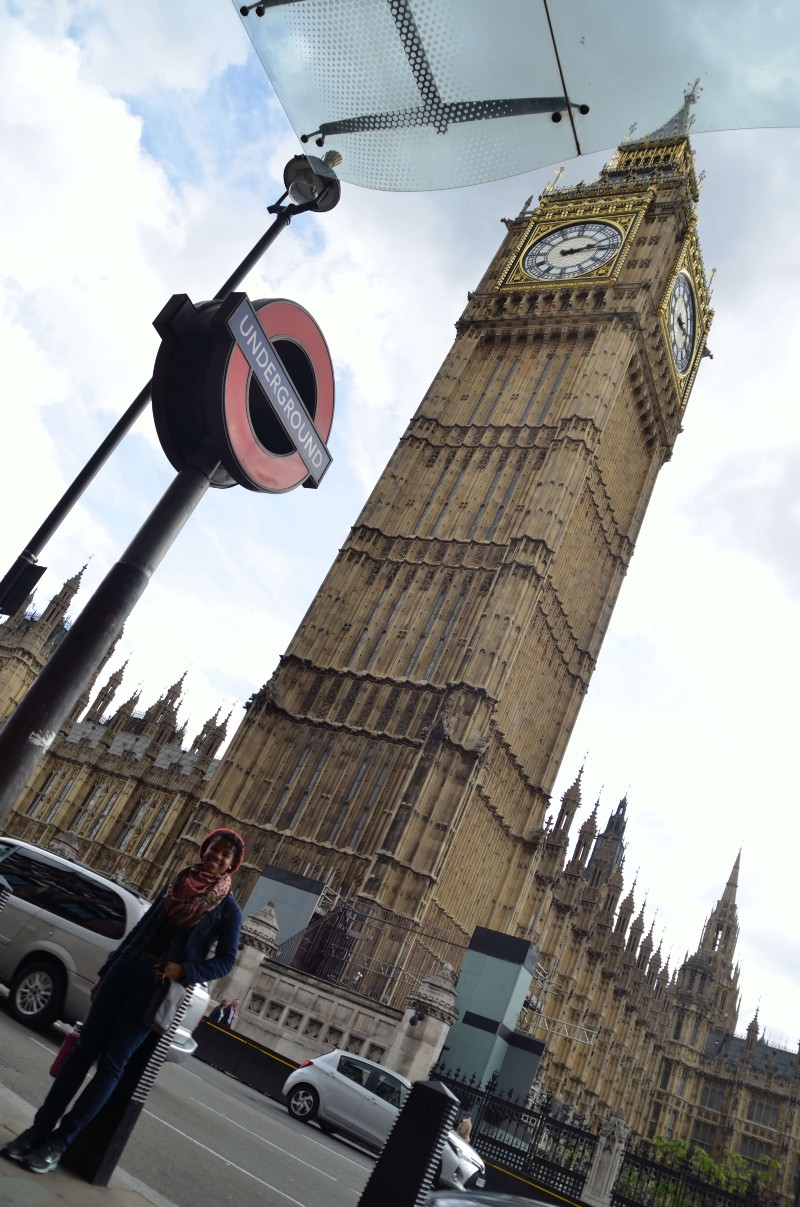 London England Travel Blog Bloggers How To Travel Noire Creative Living