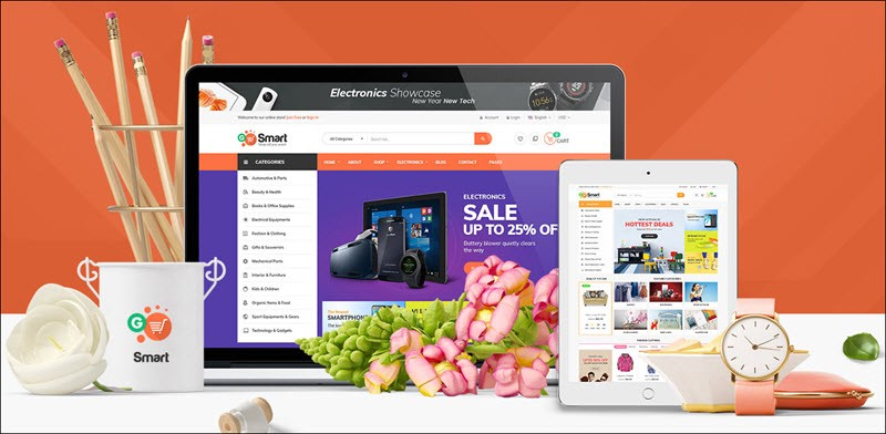 Image result for magento multi vendor