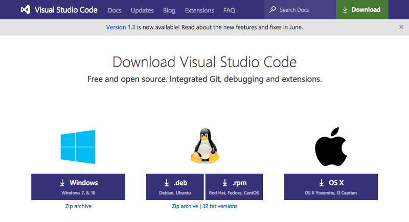 Where Is Tf cmd In Visual Studio Code For Mac - networklasopa