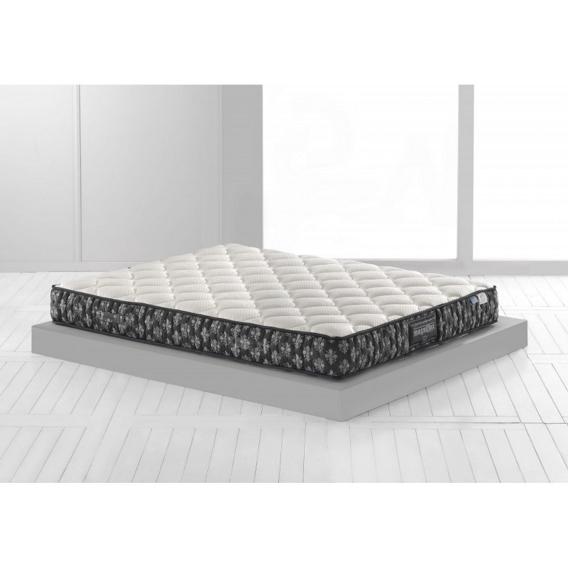 being a solid construction regular mattresses requires dry cleaning   pared with futons they weigh more and serves for one purpose while futons can be     futon mattress vs regular mattress u201d  u2013 jackie olson  u2013 medium  rh   medium
