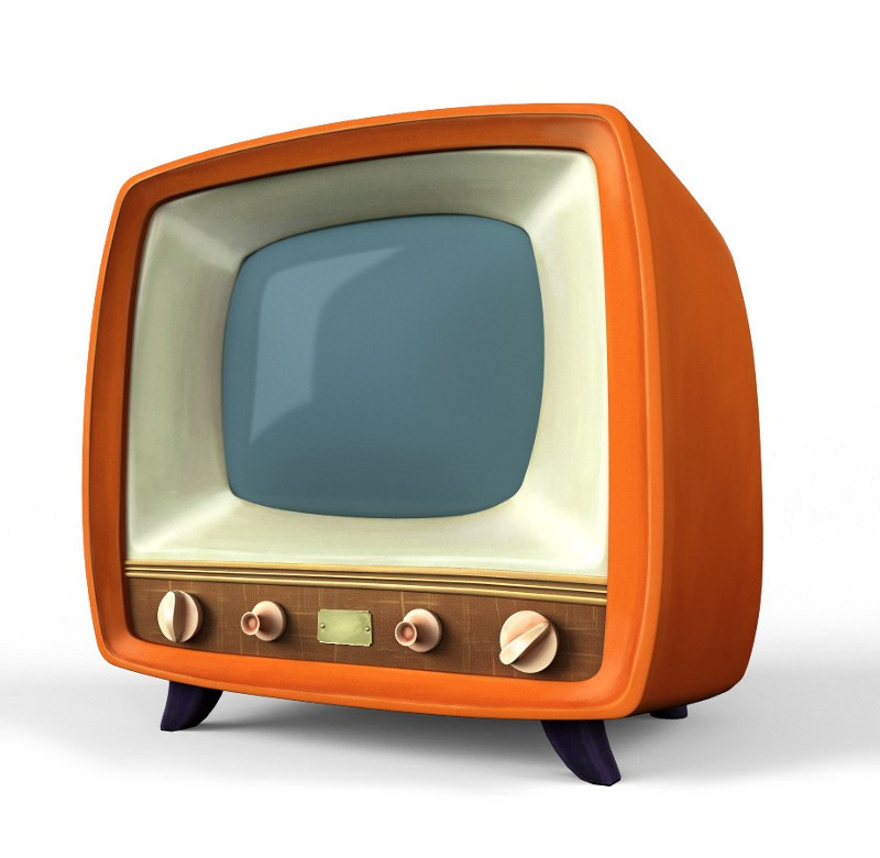 An Effective Alternative to Costly Television Advertising Campaigns
