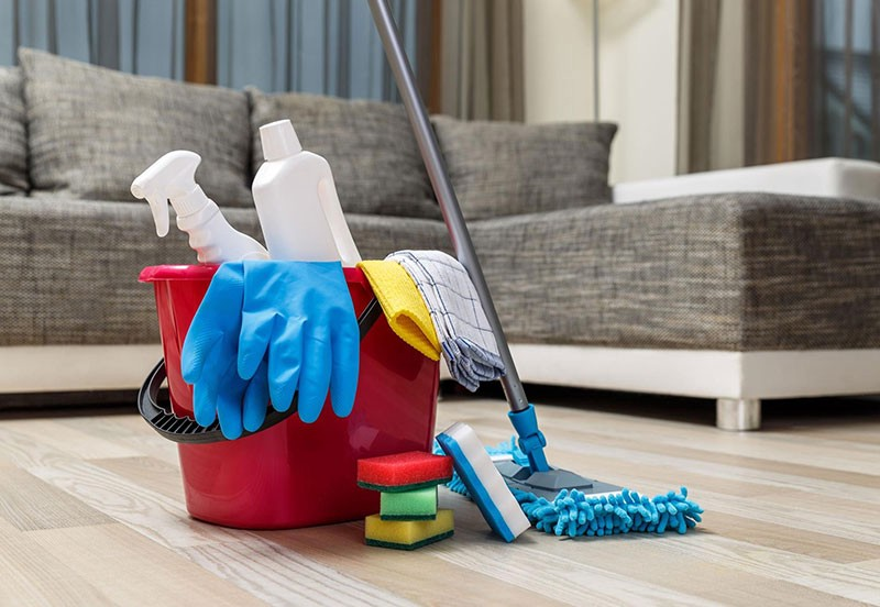 These Excellent Tips And Hints Will Ist You To Get Things Finished Less Complicated Quicker While Keeping Your Property Clean All Of The Time