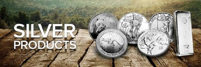 The Ultimate Guide of Buying Silver Coins