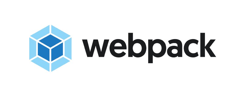 How to build modern applications with WEBPACK
