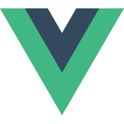 How to implement a simple title change application using Vue.js