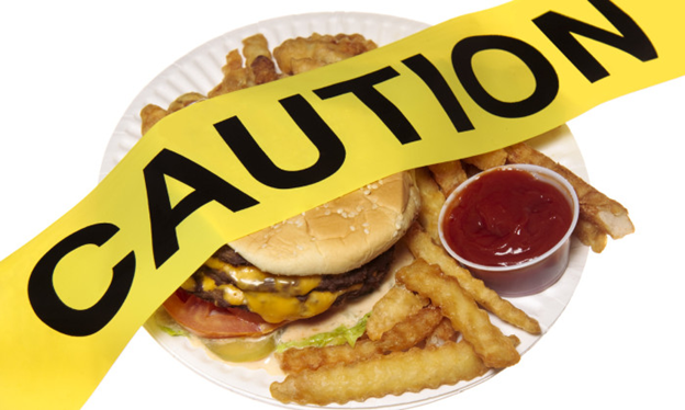 fast food advertisement regulations Food marketing to kids food safety food marketing to kids you are here fast foods, and carbonated drinks.