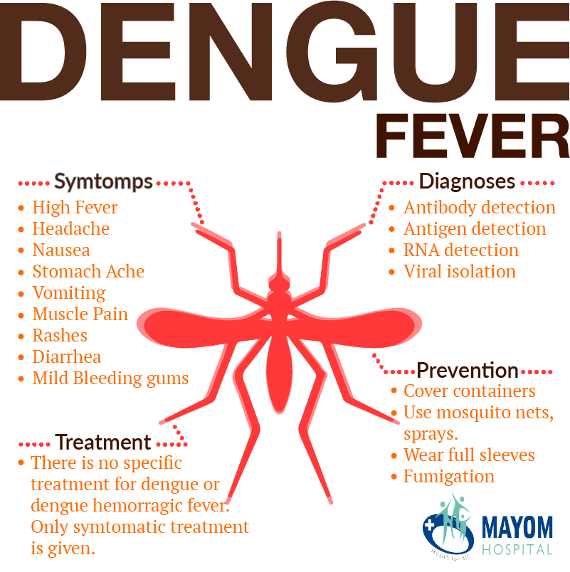 bibliography dengue fever Bibliography [] external links dengue hemorrhagic fever is the more serious complication caused by the dengue virus dengue hemorrhagic fever.