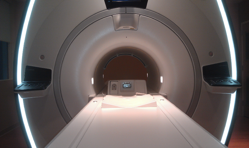 applied project claustrophobia and mri scans Use of virtual reality distraction to reduce claustrophobia symptoms during a mock magnetic resonance imaging claustrophobia symptoms during mri scans applied.