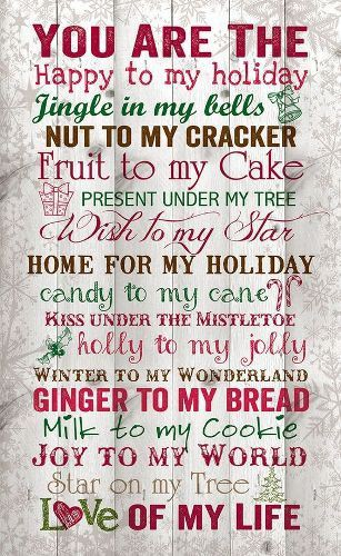 Christmas Wishes Sayings Funny Religious Quotes For Friends And Family Members You Can Greet Your Loved Ones With These Greetings Messages On