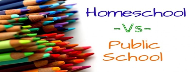 is homeschooling better than traditional schooling