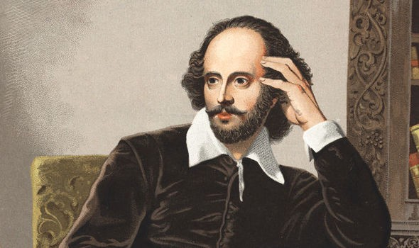 William Shakespeare Quotes In Hindi Medium