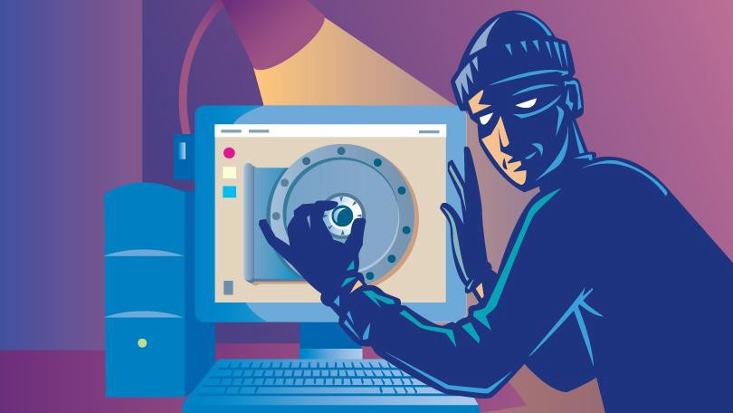 Do You Really Need to Pay for an Identity Theft Protection Service?
