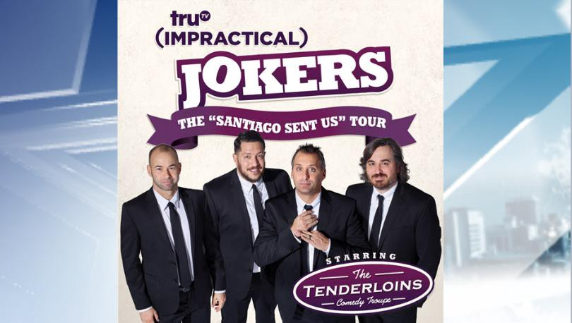 impractical jokers season 7 online free