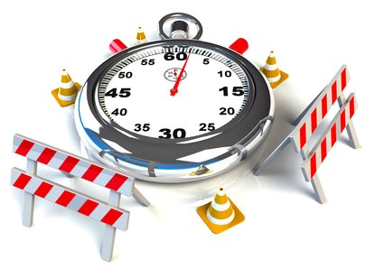 Why Software Development Time Estimation Doesn't Work & Alternatives