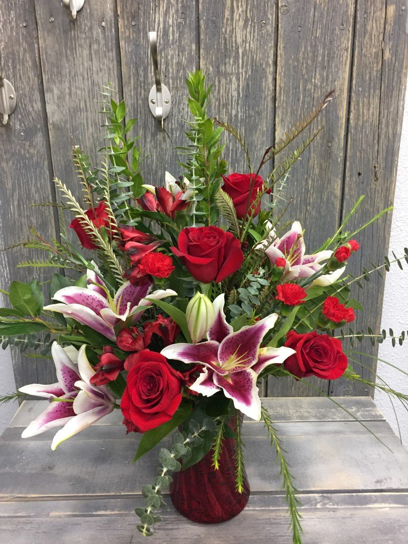Find Flower Shops In Minot Nd Online To Purchase A Beautiful