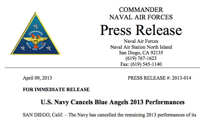 Blue Angels are communists, anyway.