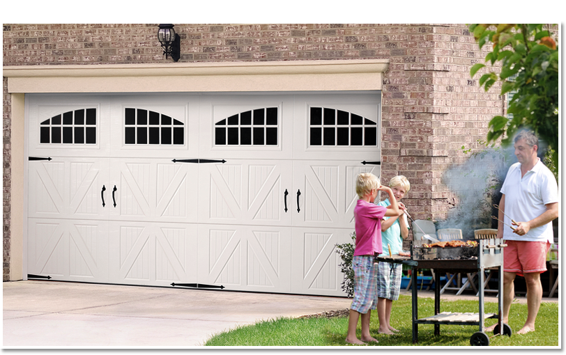 Repair Your Door And Stress With Us Garage Doors Repair Medium