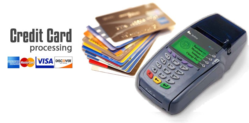 Can no fee credit card processing help you bank terminals for can no fee credit card processing help you the goal of any business is profit and if youve been looking for ways to maximize profit by mitigating reheart Images