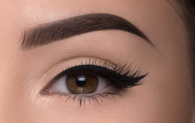 Microblading The Evolution Of Eyebrow Embroidery Technique Women