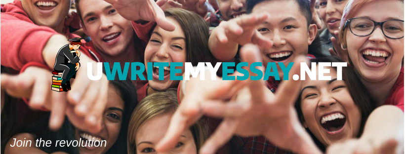 Why You Should Hire A Professional Essay Writer  Uwrite Myessay  Control What Is Written Fortunately There Are Professibest Essay  Literature Review Writing Services Uk also Persuasive Essay Samples For High School  What Is A Thesis Statement In An Essay Examples