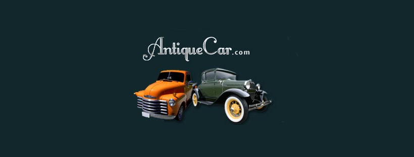 Buy Or Sell Antique Vintage And Classic Cars With Antiquecarcom - Sell classic cars