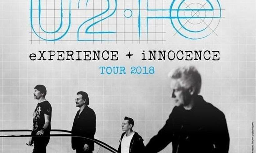 event u2 concert tickets 2018 live in ny madison square garden tixbag date 01 jul 2018 time 0800 pm to 1030 pm min ticket price 28 - U2 At Madison Square Garden