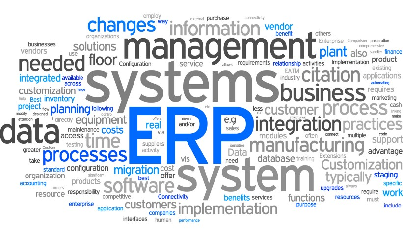 walmart implimentation erp story 223 developing a successful implementation plan for erp: issues and challenges dr linda k lau, longwood university, llau@longwoodedu abstract this paper commences with a brief description of enterprise resource planning (erp), follows.