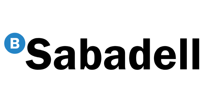 Internxt, finalist on Banco Sabadell's startup competition