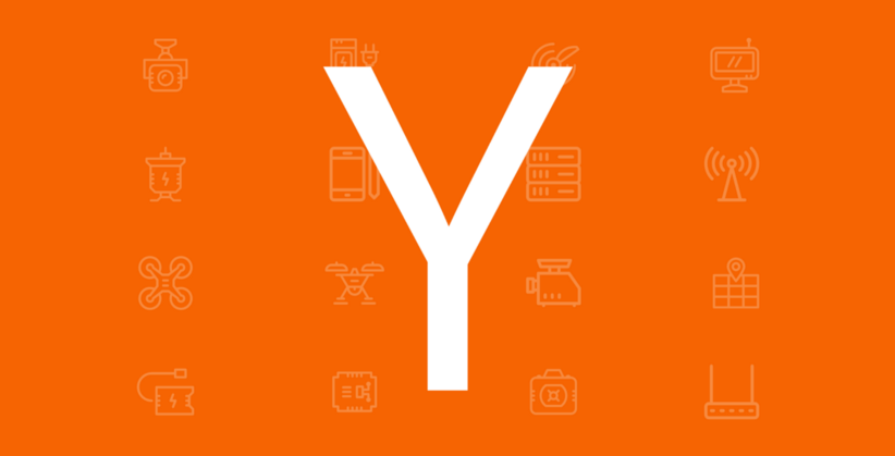 Internxt has been accepted to Y Combinator's Startup School