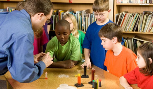 Classroom Engagement Ideas ~ Tchr medium