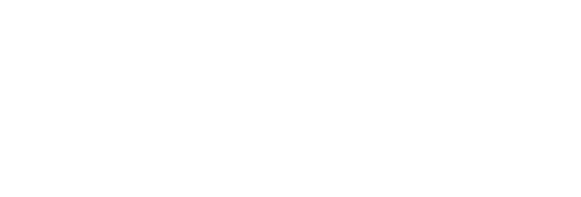 AirdropX