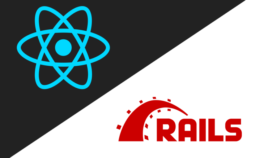 Serve react component with Rails – ITNEXT