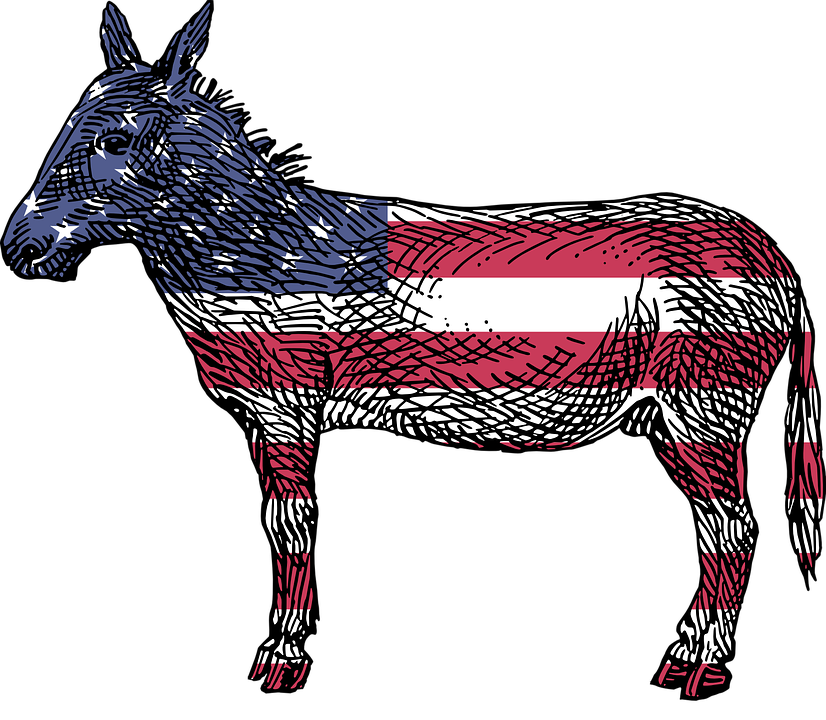 Why The Democratic Party Needs To Do Some Major Soul Searching