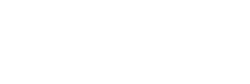 We Are Bunny Inc.